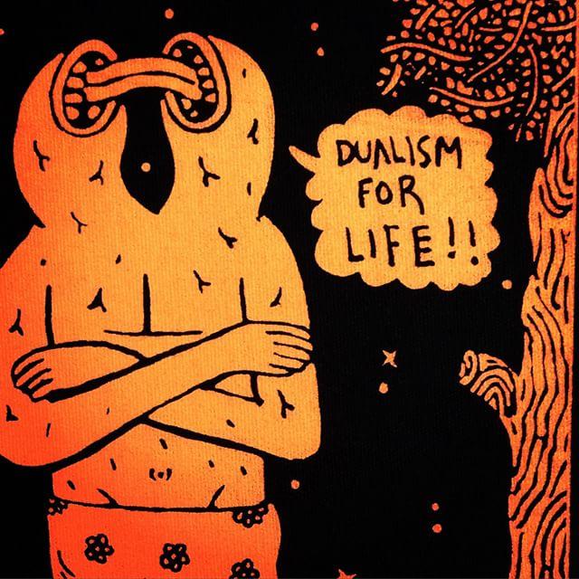 Dualism For Life, diambil dari instagram @methodos.jpg