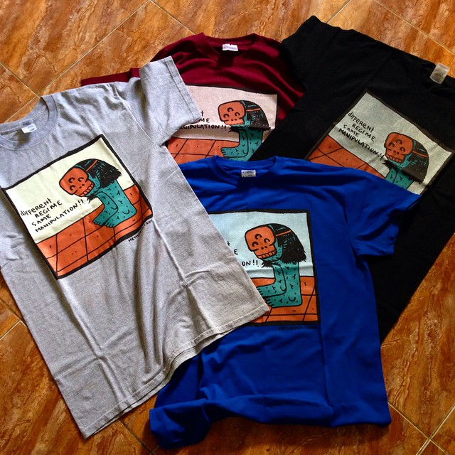 Merchandise Methodos, diambil dari instagram @methodos.jpg