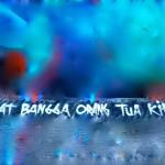 SAS: Street Art Surabaia
