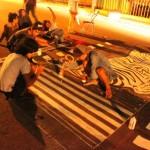 Membaca Street Art Dengan Smart