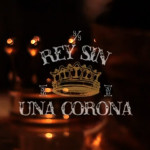 """REY SIN UNA CORONA"" An Exhibition of Beyond Graffiti recap"