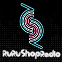 RURU SHOP RADIO