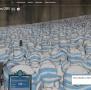 Dunia Adalah Sebuah Kanvas: Proyek Street Art Google