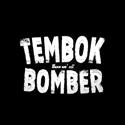tembokbomber