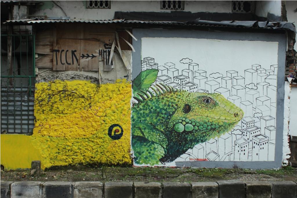 Tangerang-street-art-festival-2015-4