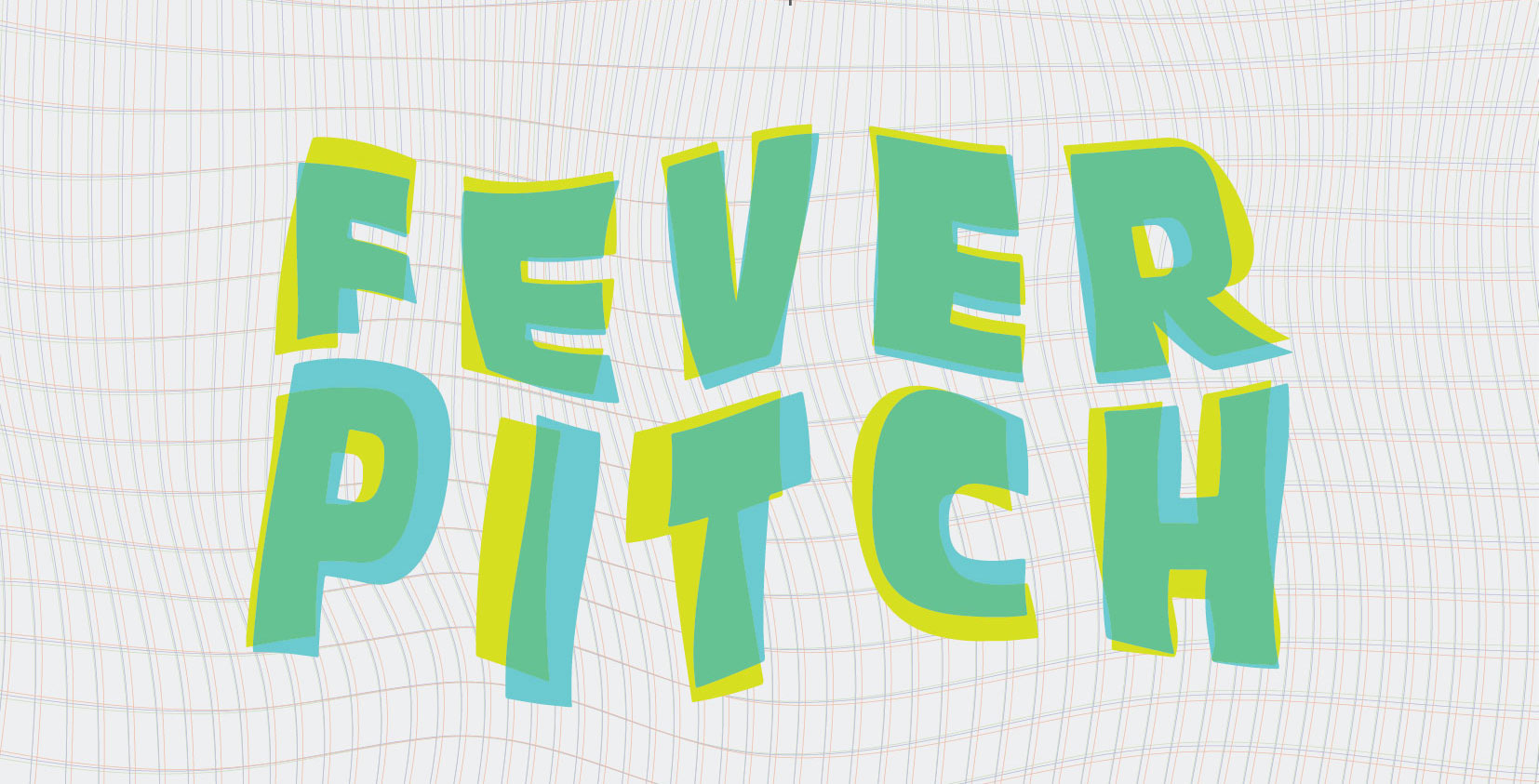 feverpitch_poster-feature