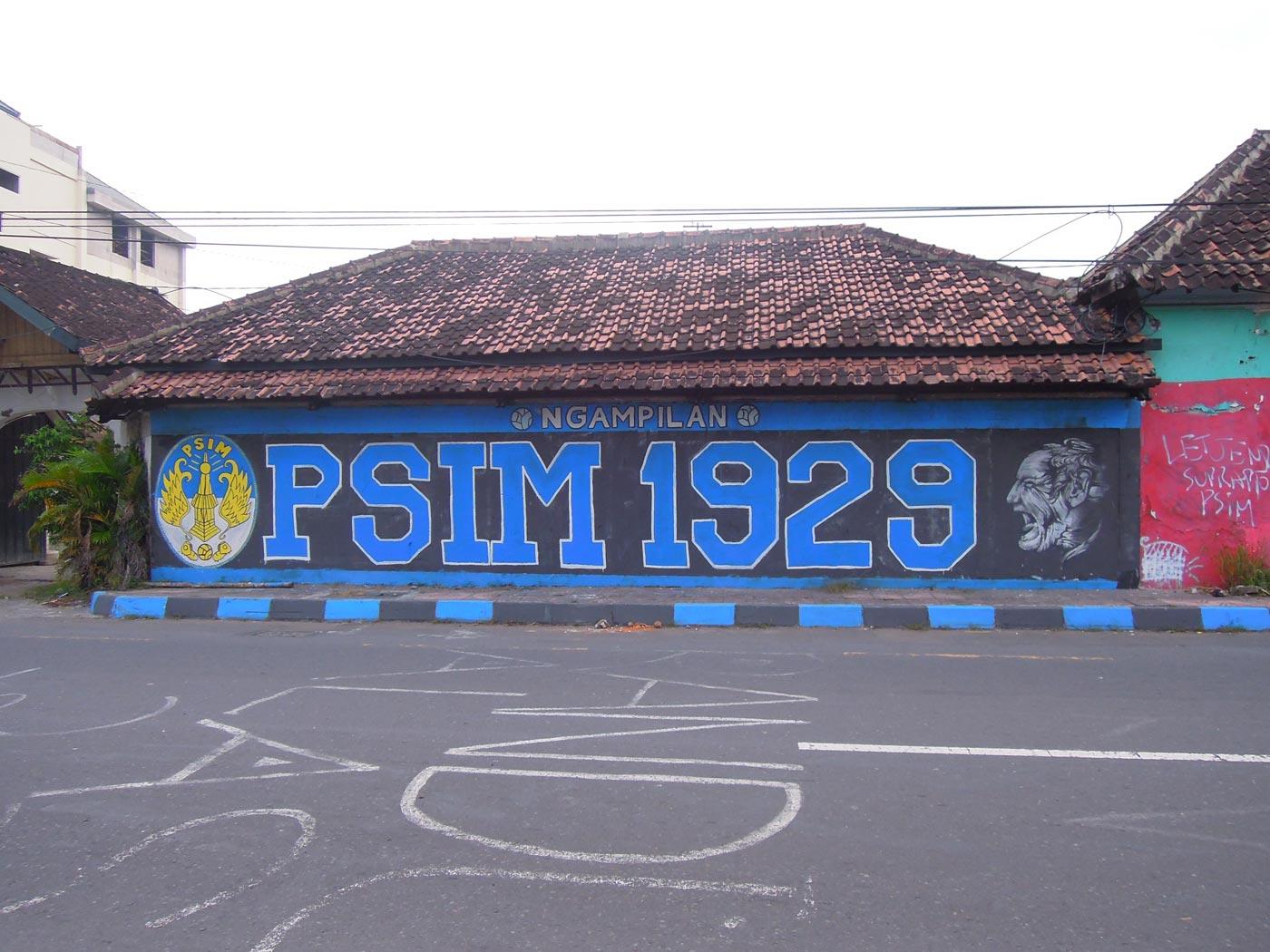 Visualinsite-Jl.-Let.-Jen-Suprapto-Yogyakarta-03