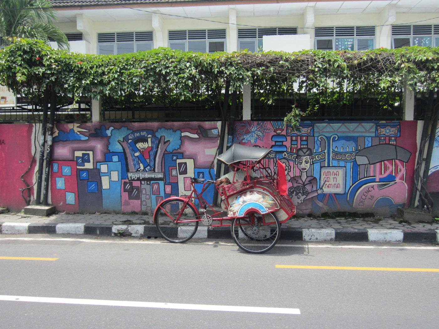 Visualinsite-SLTP-9-Jogjakarta-021