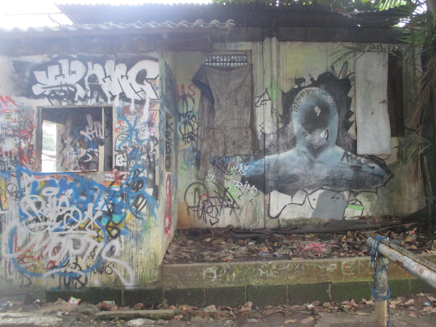 visualinsite-Kresna-Bogor-Jabar-08