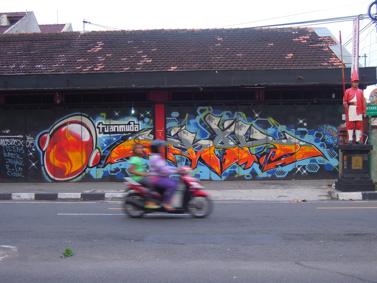 DSCN7002