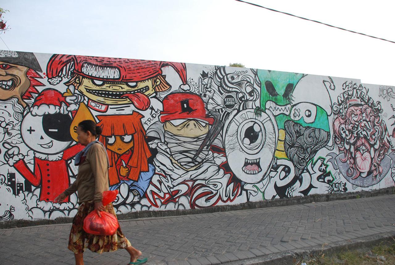 Visualinsite-Jalan-Lingkaran-Dalam-Surabaya-Jawa-Timur-33