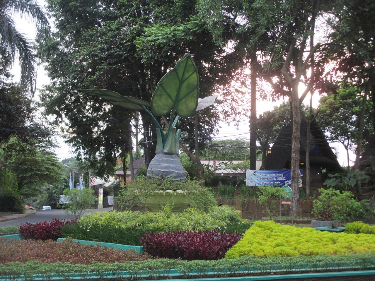visualinsite-Jl.-Pangrango-Bogor-19