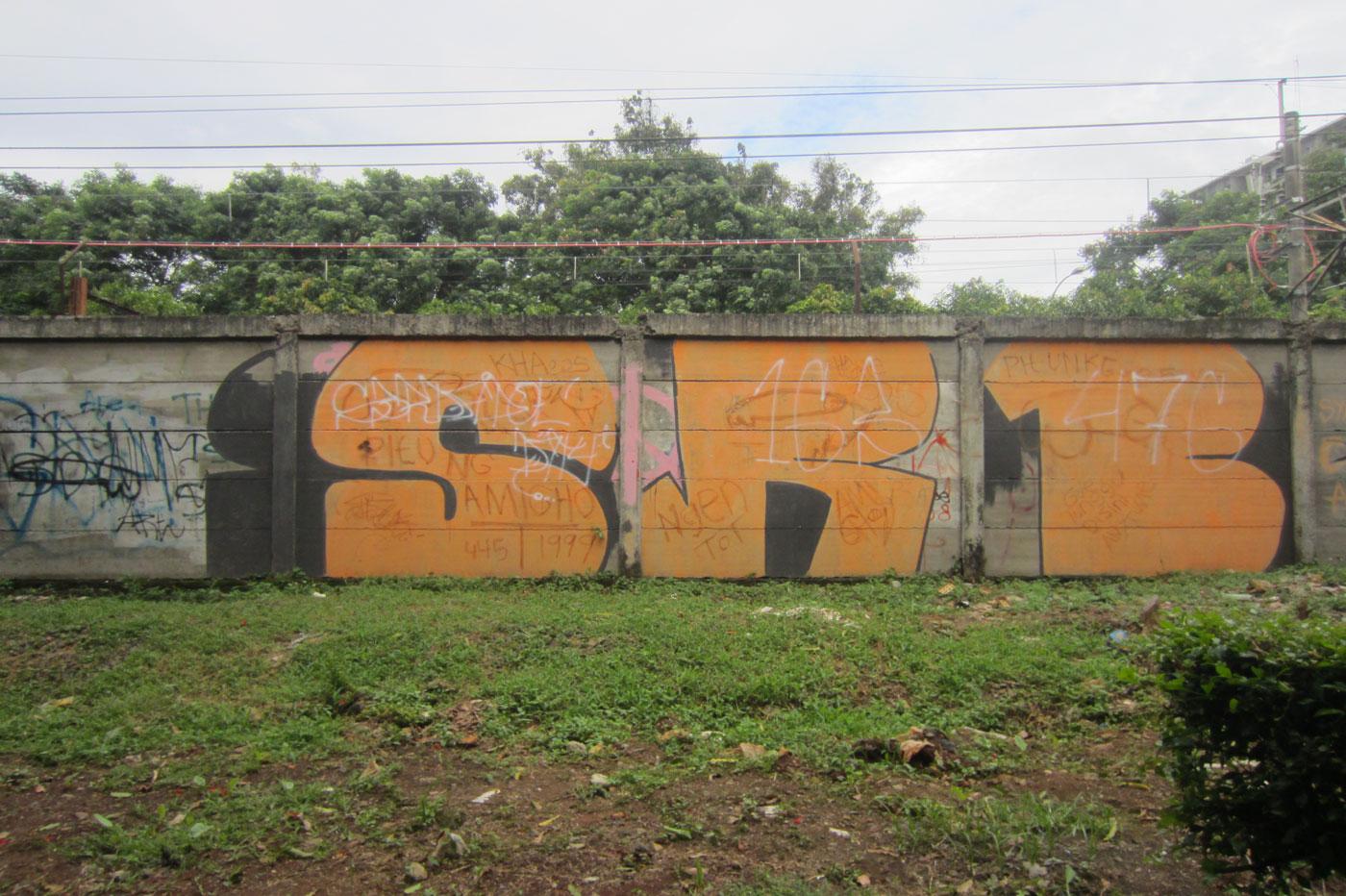 visualinsite-Rajawali-Barat-Pancoran-Jakarta-Selatan-12