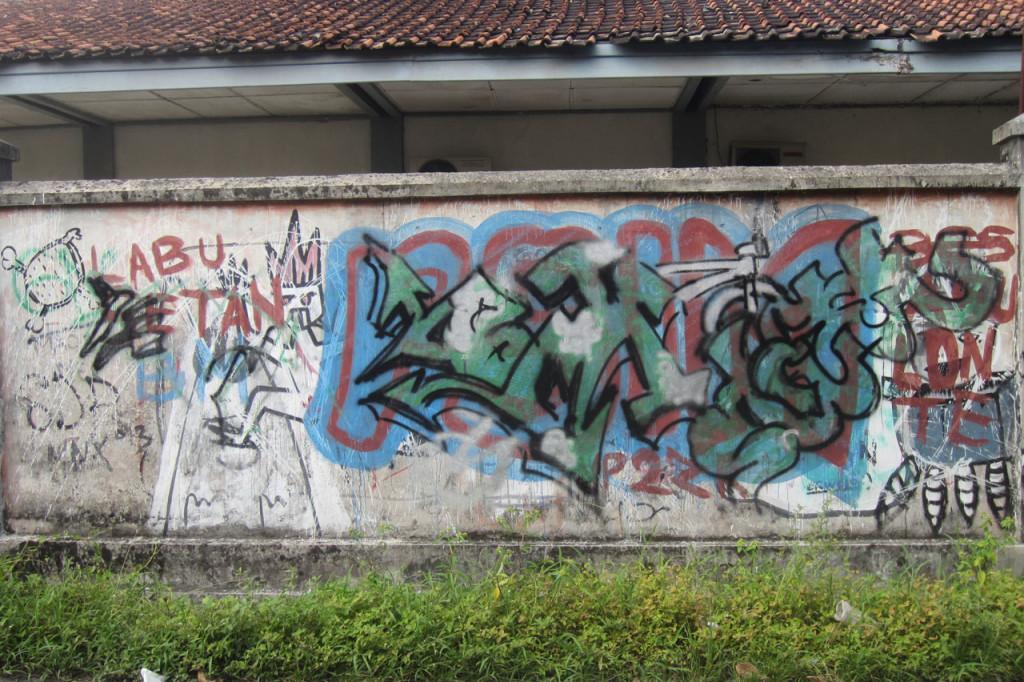 Visualinsite - Jalan Raya Gumuk Indah, Bantul - Yogyakarta 03