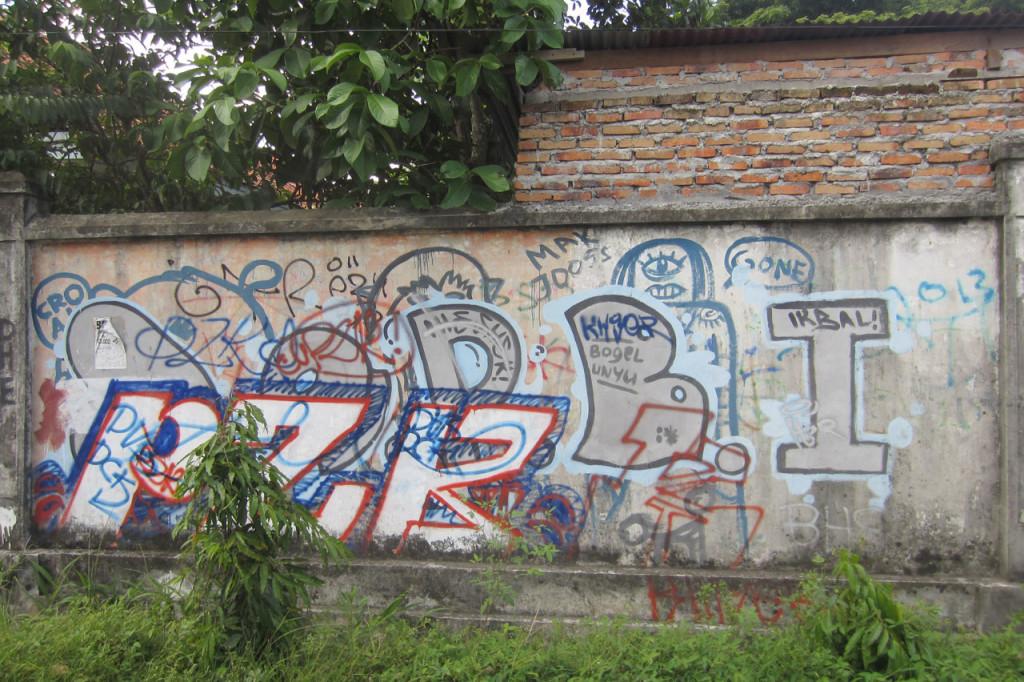 Visualinsite - Jalan Raya Gumuk Indah, Bantul - Yogyakarta 05