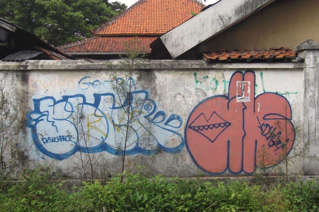 Visualinsite - Jalan Raya Gumuk Indah, Bantul - Yogyakarta 06