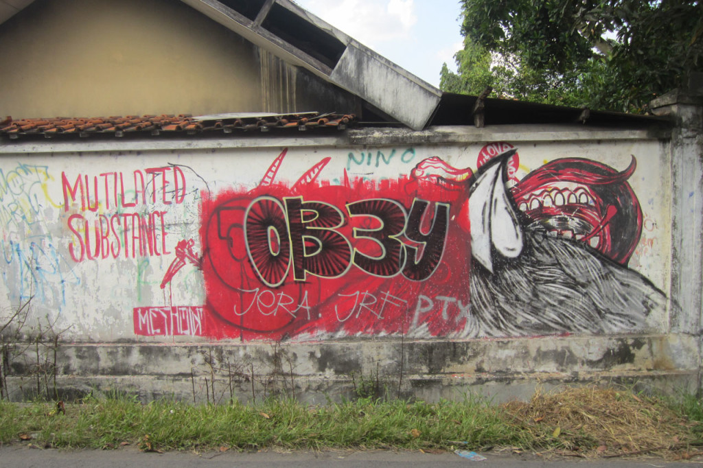 Visualinsite - Jalan Raya Gumuk Indah, Bantul - Yogyakarta 09