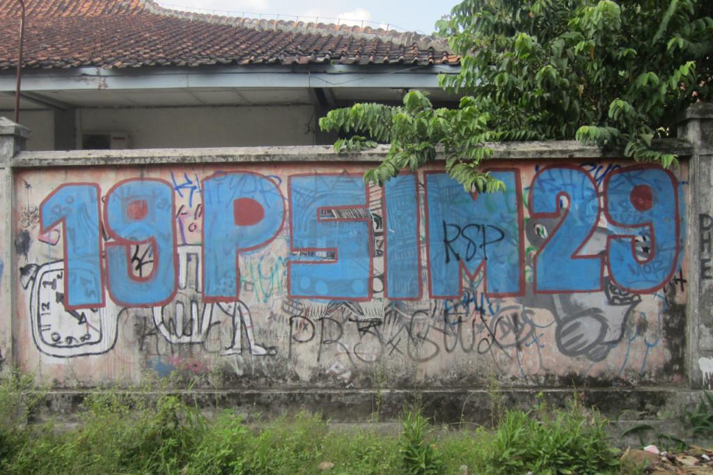 Visualinsite - Jalan Raya Gumuk Indah, Bantul - Yogyakarta 10
