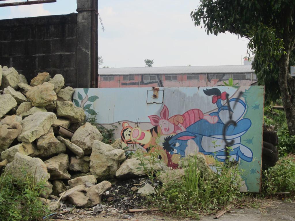 Visualinsite - Jl. Bugisan Selatan, Yogyakarta 08