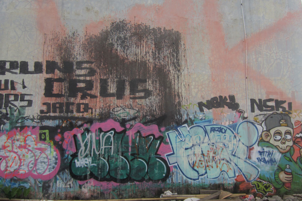 Visualinsite - Jl. Bugisan Selatan, Yogyakarta 11