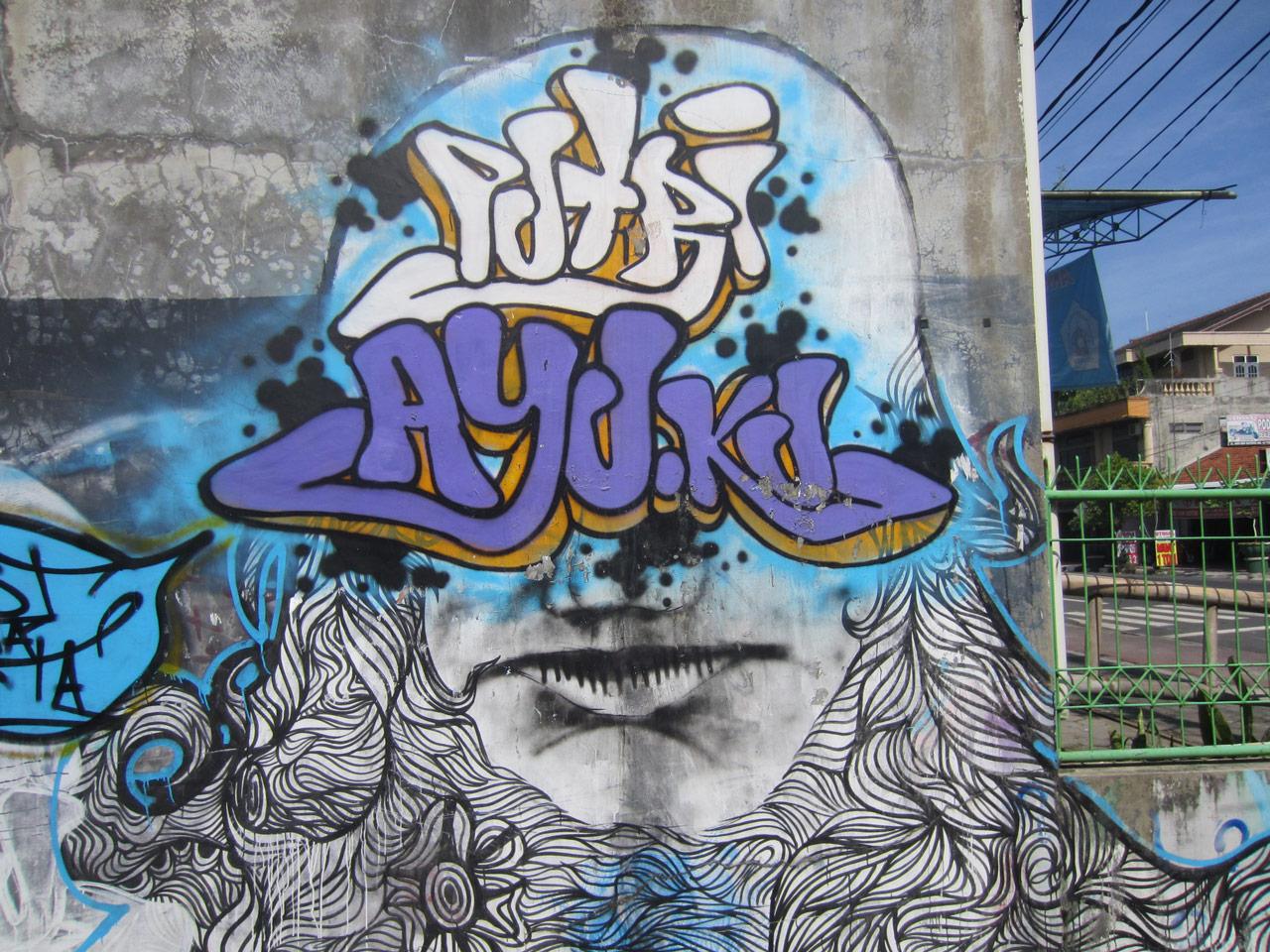 Visualinsite-Jl.-Mayjen-Sutoyo-Yogyakarta-10