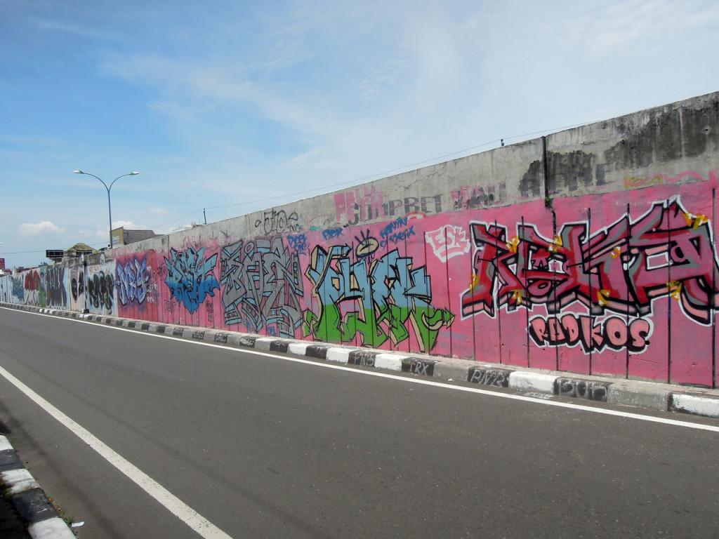 visualinsite - Jalan Janti, Banguntapan - Yogyakarta 01