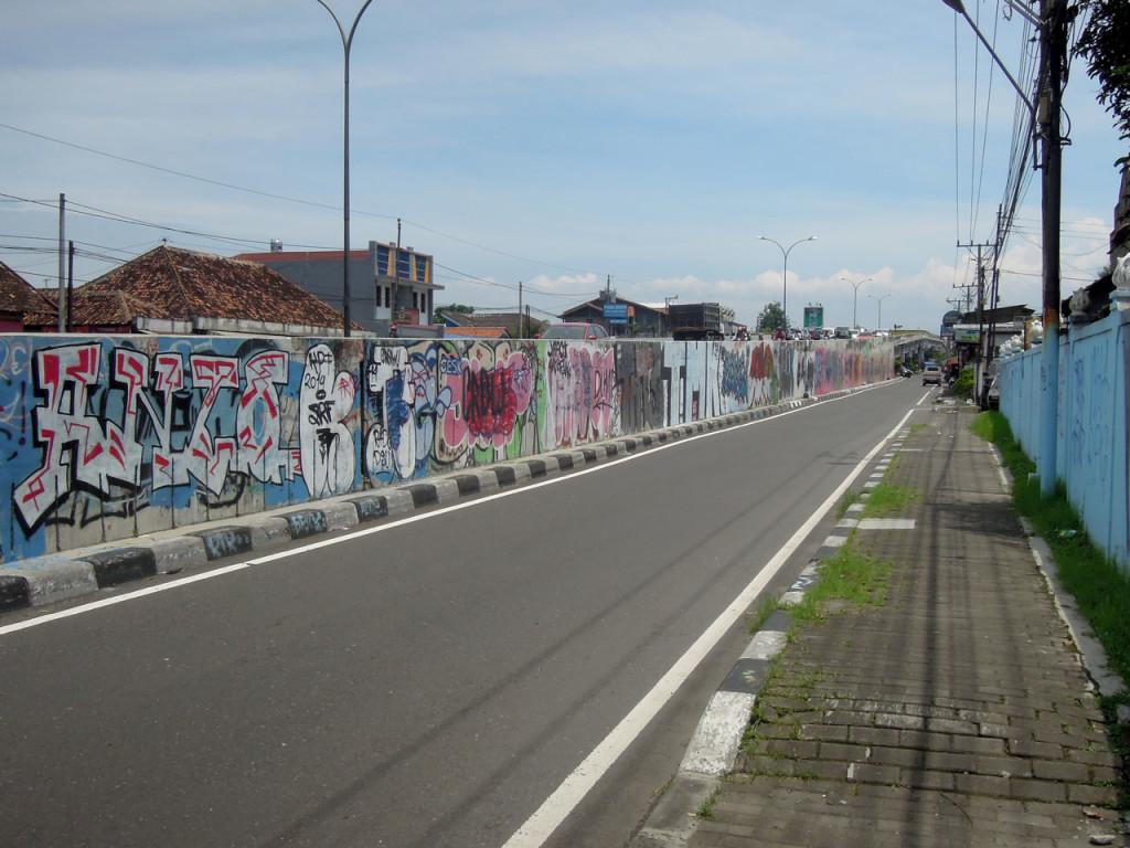 visualinsite - Jalan Janti, Banguntapan - Yogyakarta 04