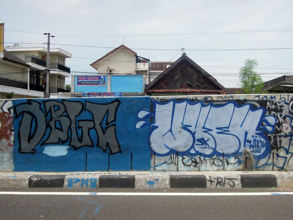 visualinsite - Jalan Janti, Banguntapan - Yogyakarta 05