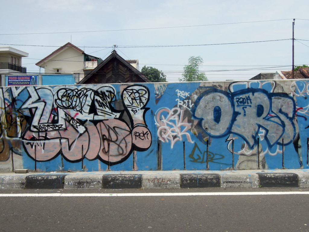 visualinsite - Jalan Janti, Banguntapan - Yogyakarta 08