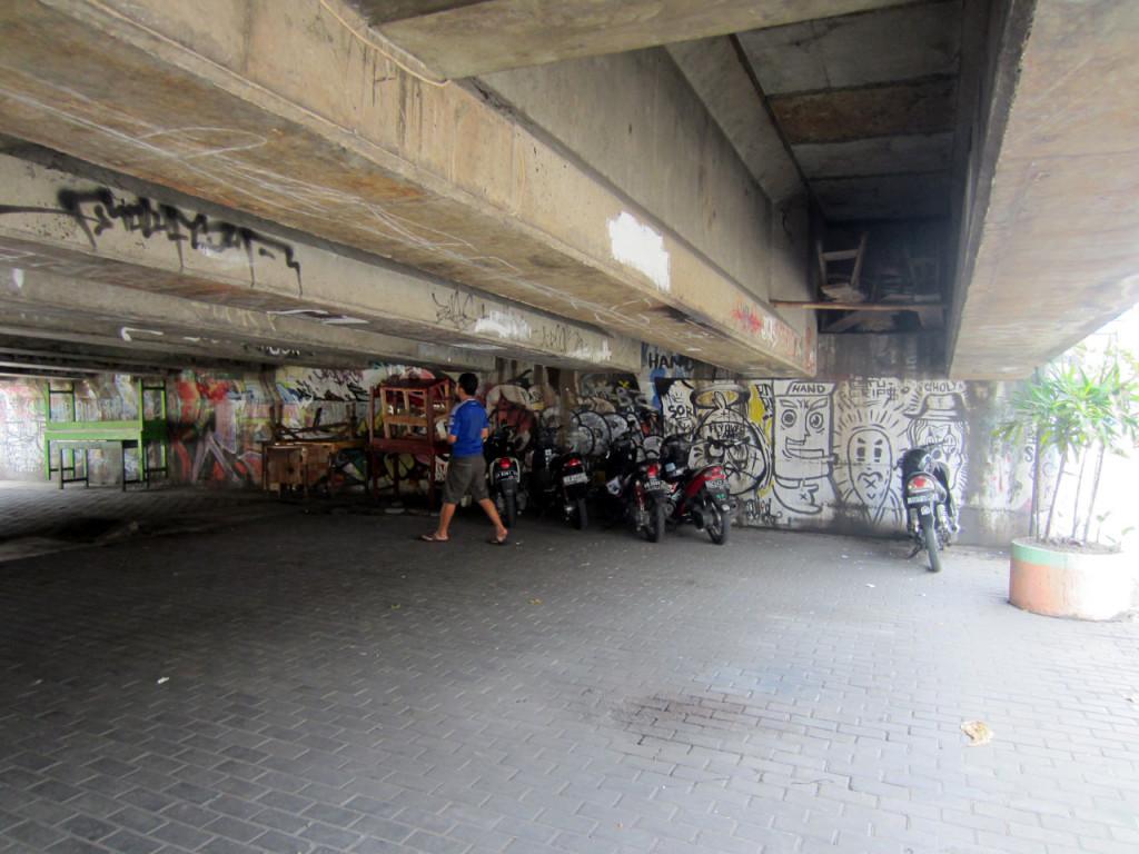 visualinsite - Jalan Janti, Banguntapan - Yogyakarta 10