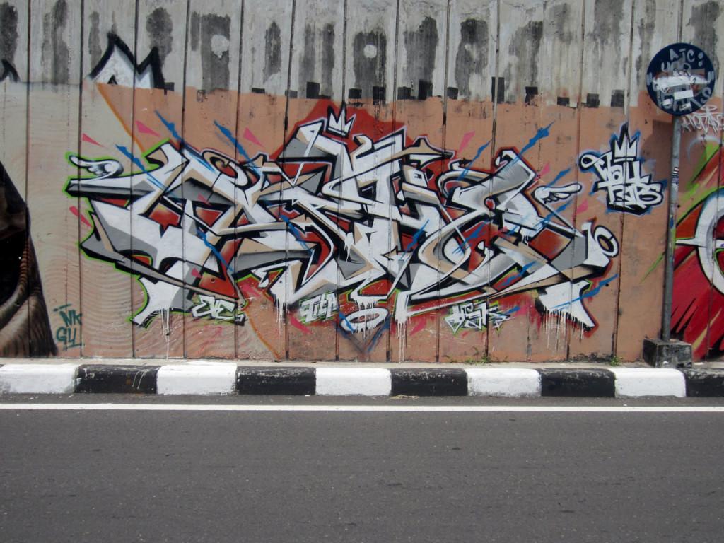 visualinsite - Jalan Janti, Banguntapan - Yogyakarta 13