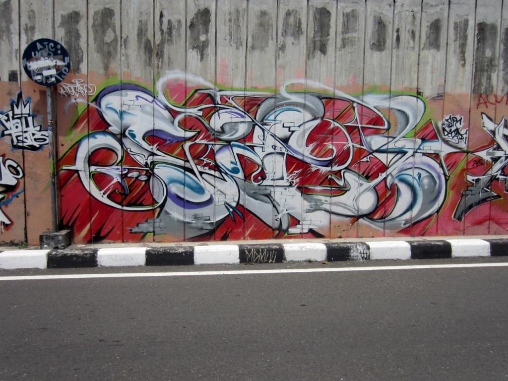 visualinsite - Jalan Janti, Banguntapan - Yogyakarta 15