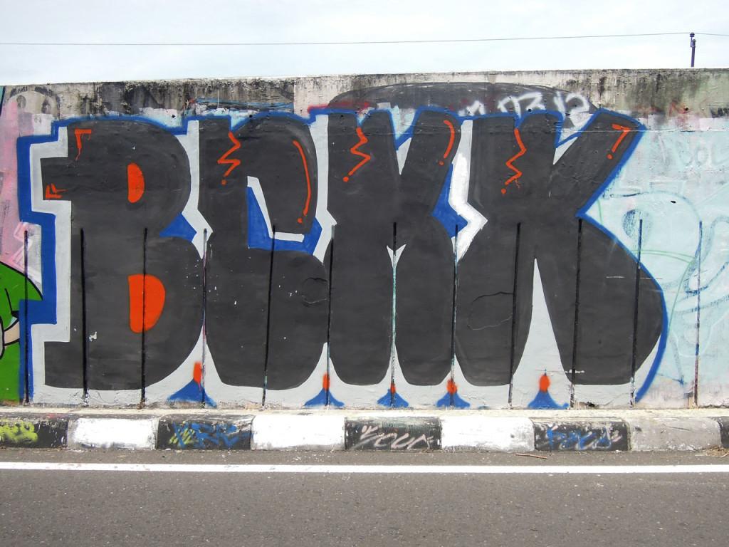 visualinsite - Jalan Janti, Banguntapan - Yogyakarta 16