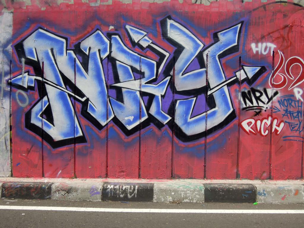 visualinsite - Jalan Janti, Banguntapan - Yogyakarta 17