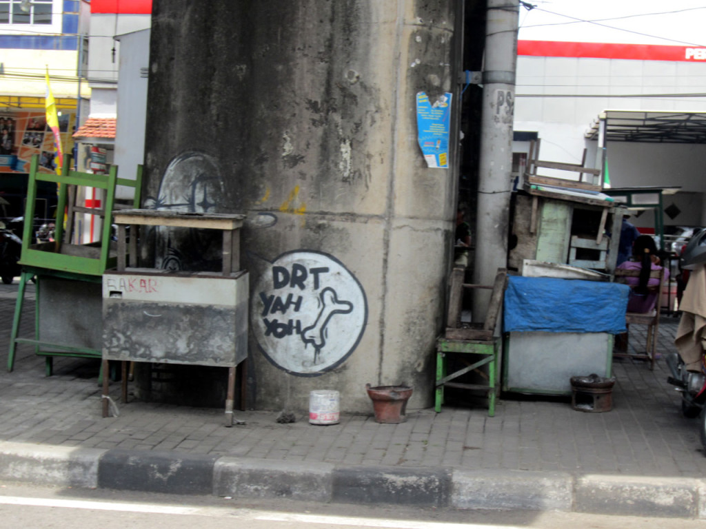 visualinsite - Jalan Janti, Banguntapan - Yogyakarta 22