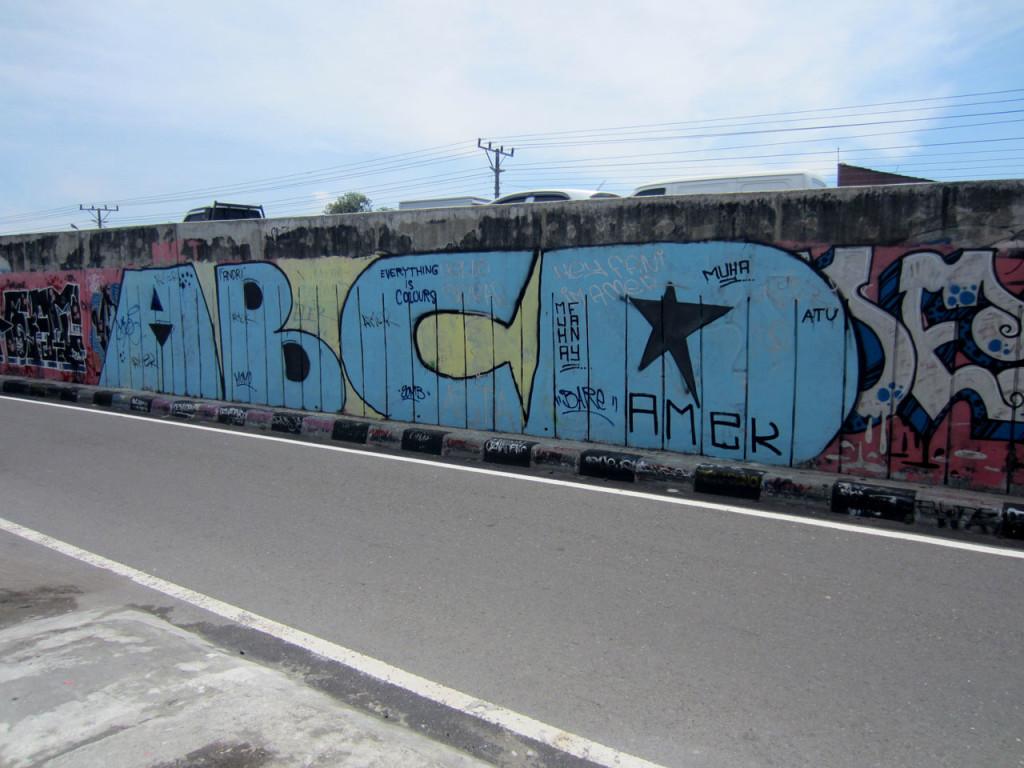visualinsite - Jalan Janti, Banguntapan - Yogyakarta 24