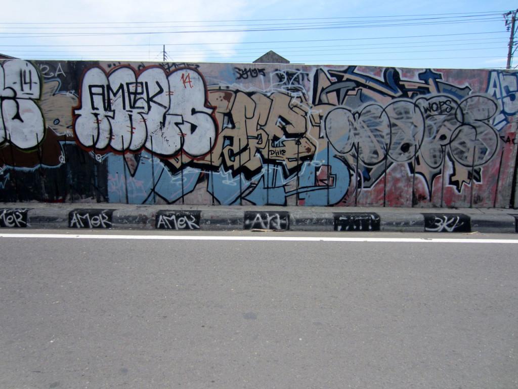 visualinsite - Jalan Janti, Banguntapan - Yogyakarta 25
