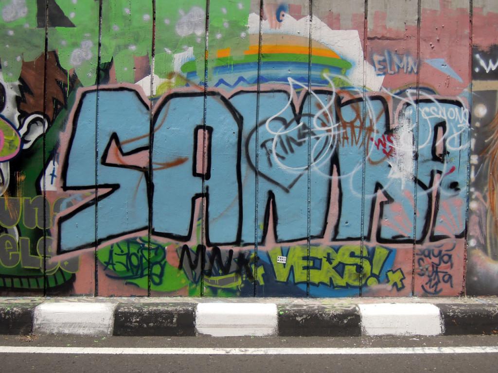 visualinsite - Jalan Janti, Banguntapan - Yogyakarta 27