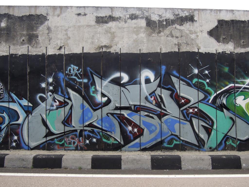 visualinsite - Jalan Janti, Banguntapan - Yogyakarta 30