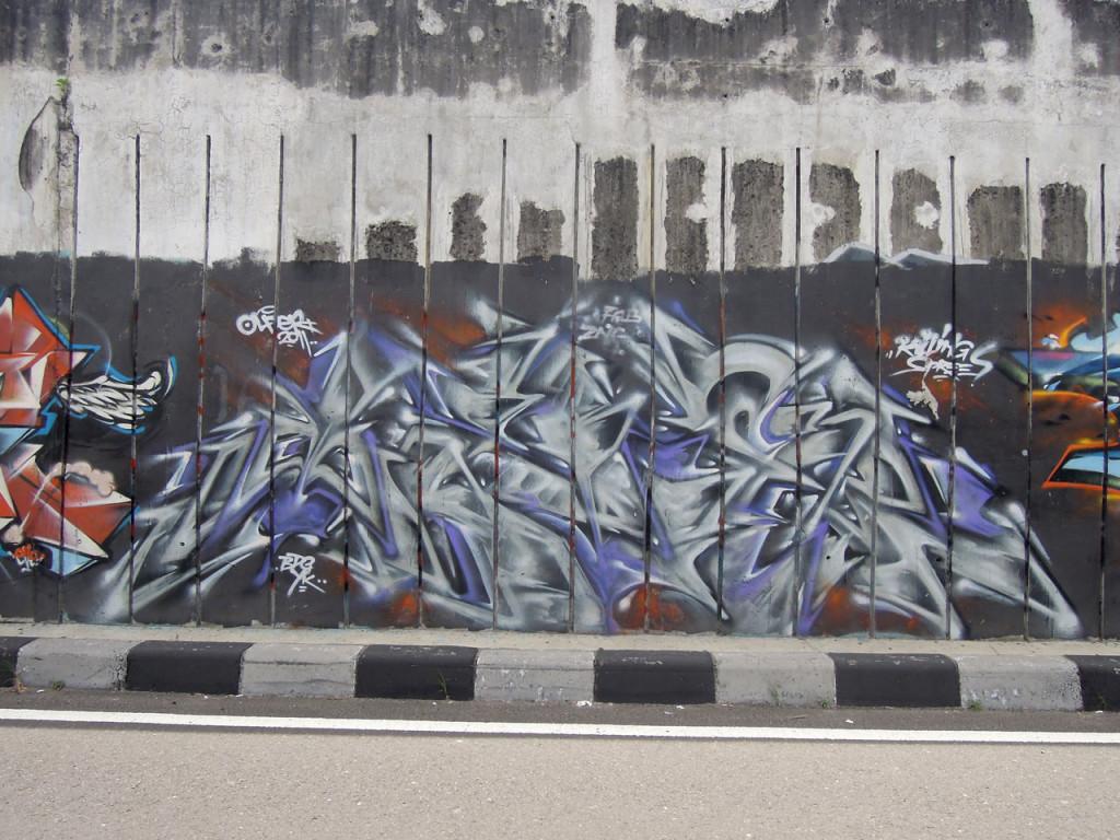 visualinsite - Jalan Janti, Banguntapan - Yogyakarta 35