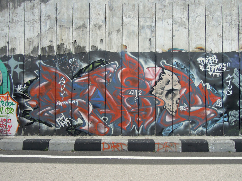 visualinsite - Jalan Janti, Banguntapan - Yogyakarta 38