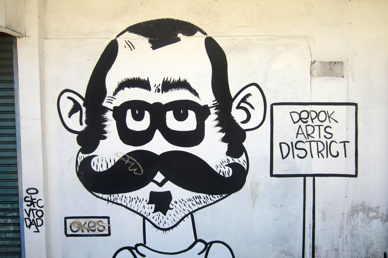 visualinsite-Jalan-Raya-Bogor-Km-30-Mekarsari-Cimanggis-Depok-04