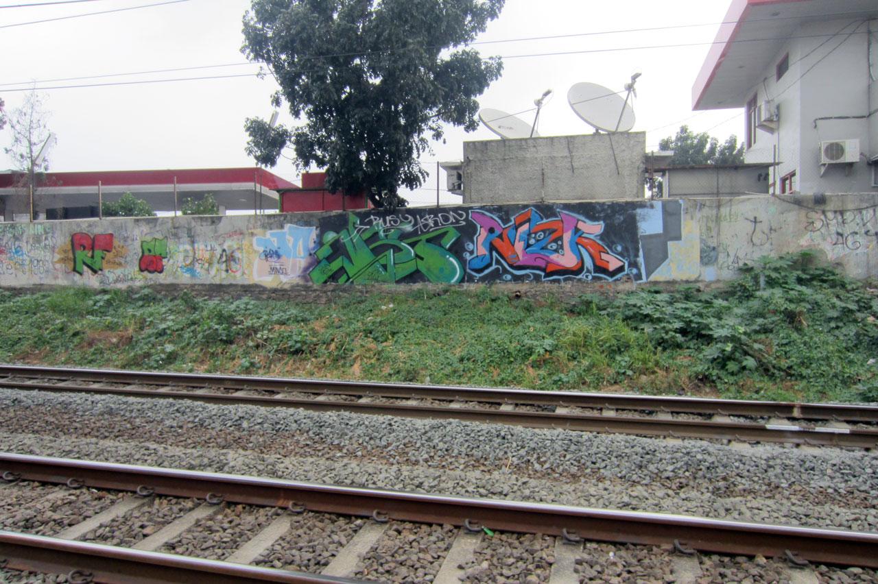 visualinsite-Jalan-Kemuning-Raya-Pasar-Minggu-Jakarta-Selatan-14-