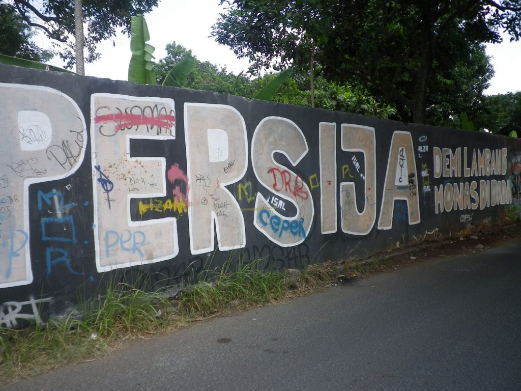 visualinsite-tembok-lapangan-bola-jagakarsa-jakarta-selatan-06