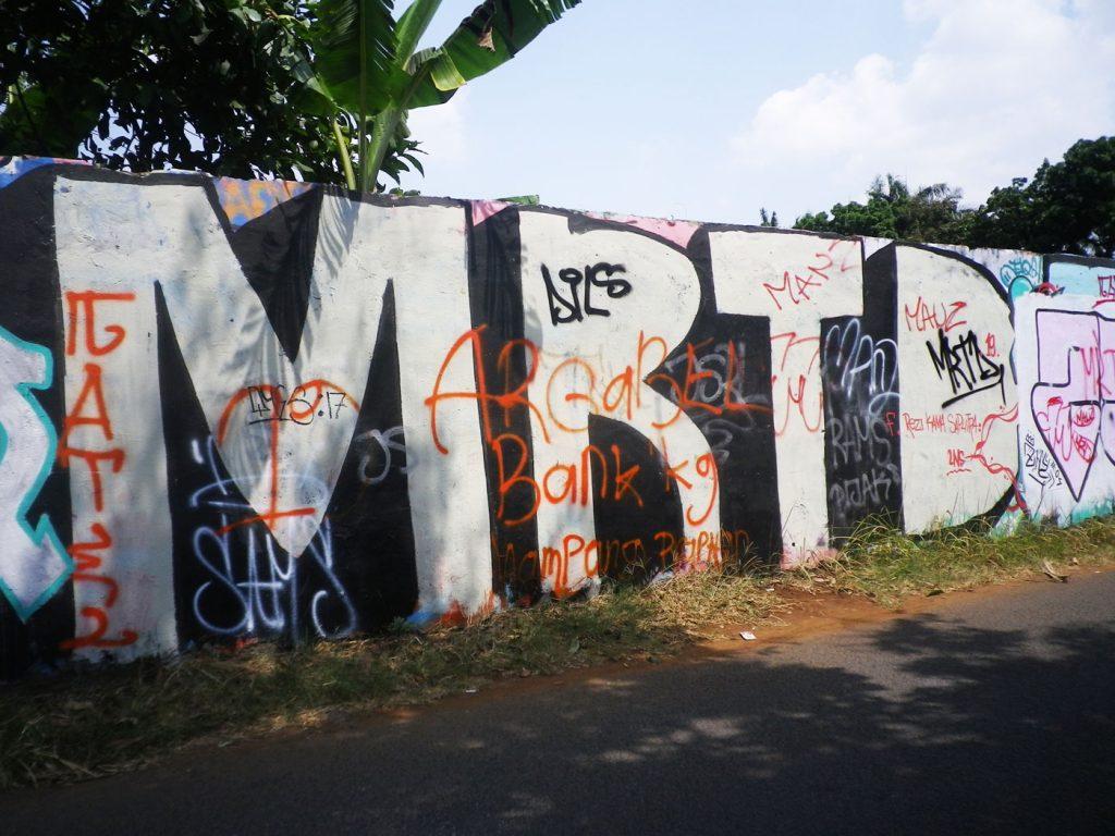 visualinsite-tembok-lapangan-bola-jagakarsa-jakarta-selatan-07