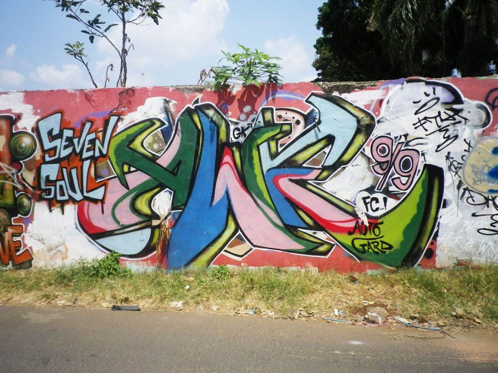 visualinsite-tembok-lapangan-bola-jagakarsa-jakarta-selatan-08