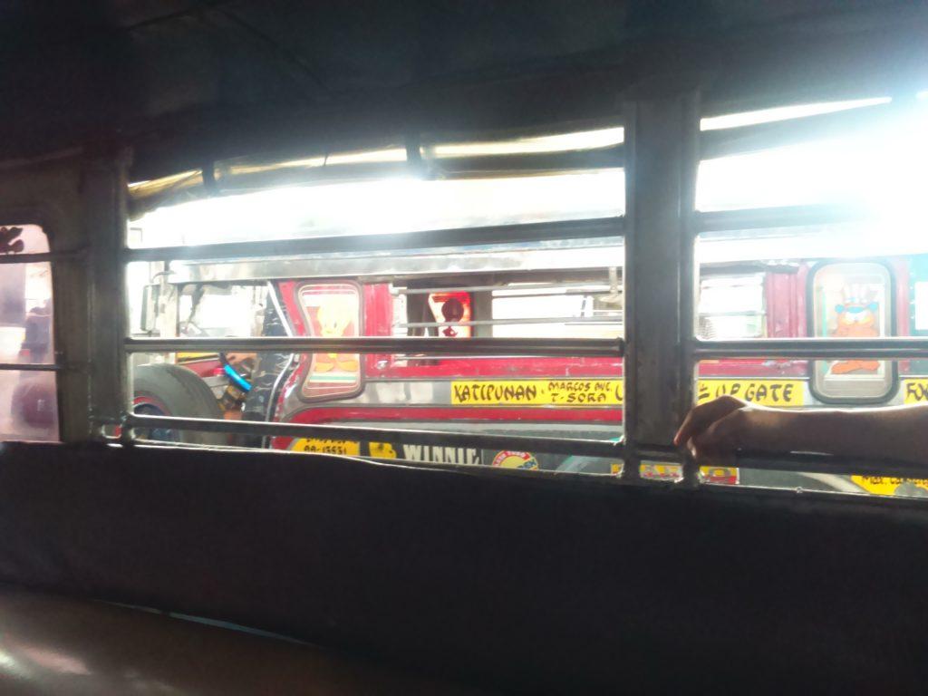 jeepney-visual-fiesta-jelata-ala-pinoy-1