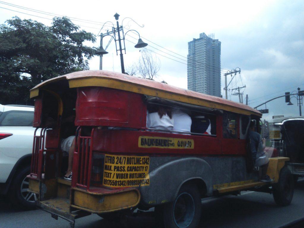 jeepney-visual-fiesta-jelata-ala-pinoy-10