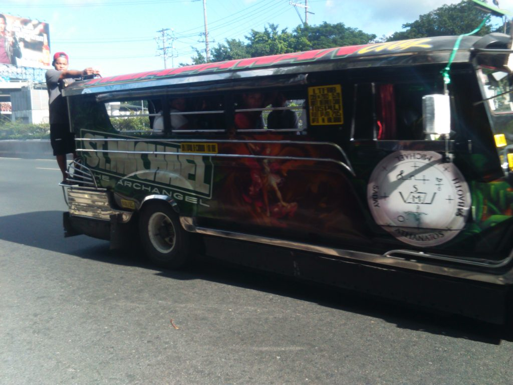 jeepney-visual-fiesta-jelata-ala-pinoy-11