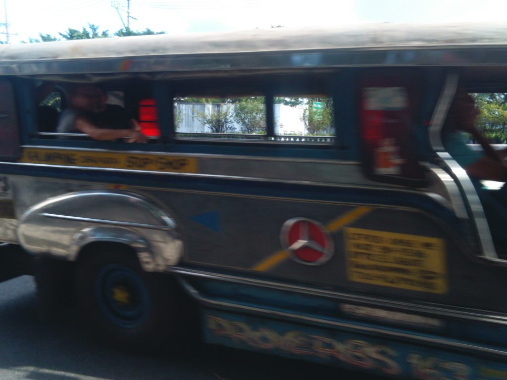 jeepney-visual-fiesta-jelata-ala-pinoy-12